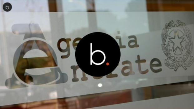Video: Concorso Agenzia delle Entrate: assunzioni per diplomati, ecco come
