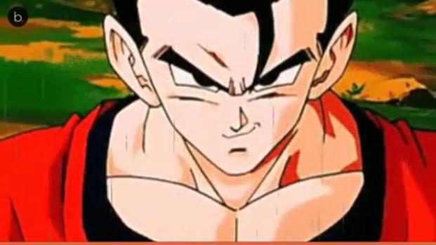 """Dragon Ball Super: El nuevo estado de Goku es """"Instinto extremo"""""""