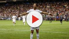 Cristiano Ronaldo quiere dejar el Real Madrid y está buscando un nuevo club