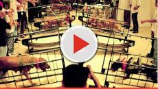Vídeo: La cuestión de buscar los límites