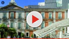 Vídeo: El jueves entrada gratuita a los Museos
