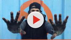 Orelsan dévoile les featurings de son prochain album et c'est du très lourd !