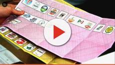 VIDEO: Sondaggi elettorali politici: boom di Lega Nord, M5S rincorre PD