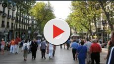 Pericolo secessione, alta tensione in Spagna