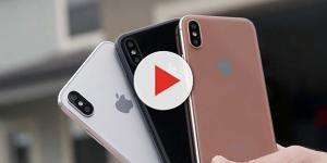 IPhone 8 offerte di Wind e Tre: pacchetti abbonamento e ricaricabile