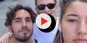 Harcèlement de rue : Une étudiante prend des selfies avec ses harceleurs