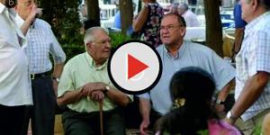 Vídeo: La piramide de edades y el envejecimiento de Europa (parte 2)