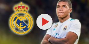 Le Real Madrid veut faire signer le nouveau Kylian Mbappé !