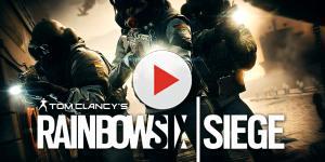 Dalle stalle alle stelle, il percorso di Rainbow Six: Siege