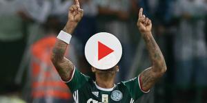 Felipe Mello recebe importante notícia de Cuca
