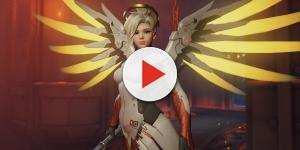 'Overwatch' There are some new hero changes on the PTR to test out.