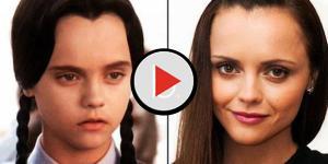 Elas cresceram: confira 7 atrizes de Hollywood que se tornaram lindas mulheres