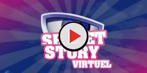 Secret Story 11 : découvrez la nouvelle qui inquiète les fans !