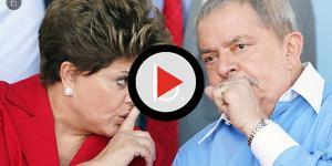 Juiz dá parecer sobre visita que Dilma fez a Lula