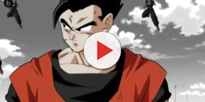 Dragon Ball Super: Llega el 'Ultra Instinto'
