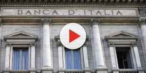 Concorso Banca d'Italia, le date delle prove preselettive