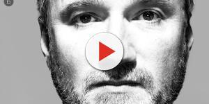 Tráiler de 'Mindhunter', lo nuevo de David Fincher