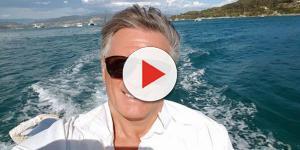 Giorgio Manetti lascia il trono over per L'Isola dei Famosi?