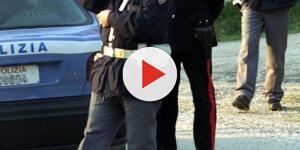 Truffe agli anziani in tutta Italia, maxi blitz a Napoli