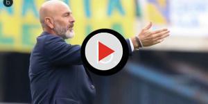 Video: Calciomercato Fiorentina: 3 acquisti a gennaio