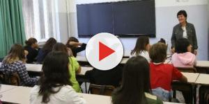 Ventimiglia, studente si getta dalla finestra di scuola