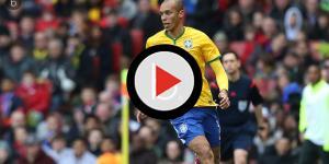 Flamengo deseja contratar jogador da Seleção Brasileira para 2018