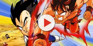 El final perfecto para Dragon Ball Super