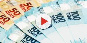 Assista: PIS/PASEP: veja se você tem direito de receber pelo menos R$ 750.