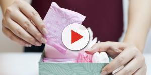 Saiba o que ocorre quando a mulher está menstruada e se relaciona sexualmente