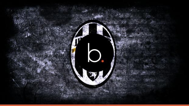 Video: Juventus, futuro in bilico per due calciatori