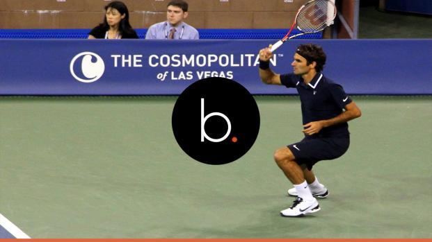 Can Roger Federer win in Shanghai?