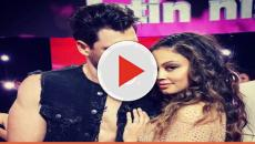 'DWTS' : Maks hoping to be voted off to get rid of Vanessa