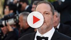 Angelina Jolie et d'autres actrices accusent H.Weinstein de harcèlement, de viol