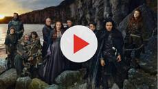 Que font nos héros quand ils ne sont pas dans 'Game of Thrones' ?