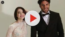 Video: Ozge Gurel: importante annuncio che riguarda l'attrice di Cherry Season