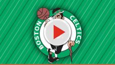 The Celtics' : 2017-2018 outlook