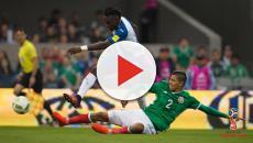 México cierra con 21 puntos en el hexagonal