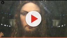 Subastan 'Salvator Mundi' por 100 millones de dólares
