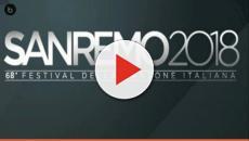 VIDEO: Sanremo 2018, il cast: news su vallette, ospiti e cantanti Big