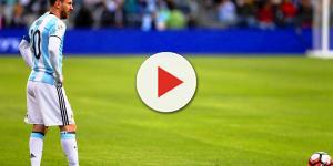 Lo que debe saber Argentina para ganarle a Ecuador