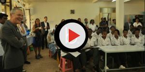 Nuove opportunità per i laureti in professioni sanitarie