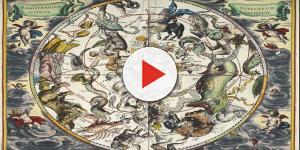 Oroscopo dal 14 al 20 ottobre 2017: Bilancia baciata da Venere