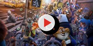 Les dessins animés: un nouvel outil d'éducation pour les grands et les petits