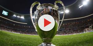 Juventus-Sporting Lisbona in Tv, sarà in chiaro il match di Champions?