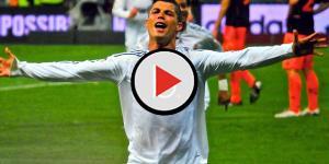 Assista: Mãe de Cristiano Ronaldo vem se afastando por causa de sua namorada