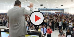 Assista: Pastor Valdemiro cria Reality Show Gospel