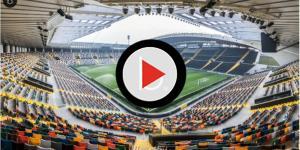 Russia 2018: Panama ai Mondiali