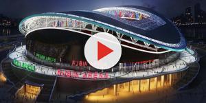 Mondiali Russia 2018: la lista completa delle squadre qualificate e gli spareggi