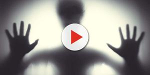 Paranormale: una ragazza avrebbe fotografato uno spettro