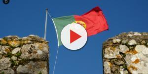 Portugal dará visto para emigrantes condenados